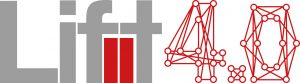 logo-lift-4-0